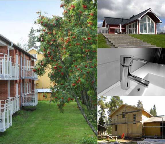 Grundrenovering, Krypgrunder, Betongplattor, Betongarbeten, Bjurholm, Nordmaling, Vännäs, Umeå