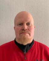 Henrik Adriansson
